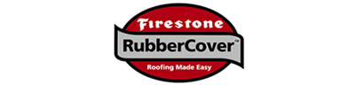 Firestone rubber roofing Wirral