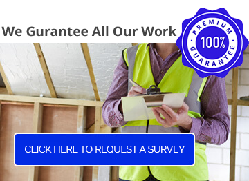 quality residential roofing company based on the wirral - request a survery
