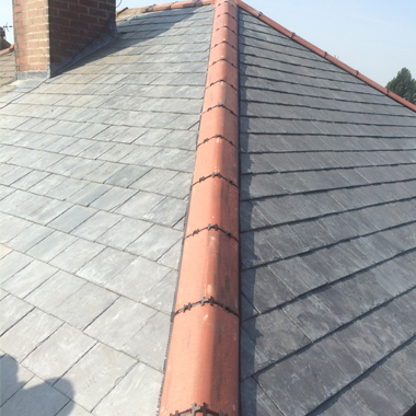 Wirral Roofers - New Roof Wirral